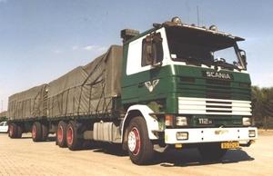BG-32-LV