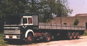 BH-01-ZF