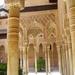 Granada  El Alhambra