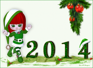 2014 groene tekst