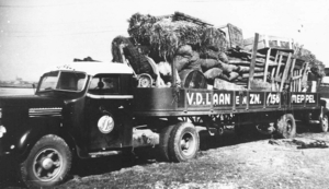 International 1947