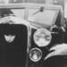 REO 6 cil.Benzine 1934