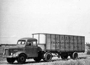 Kromhout 1951 4.cil.80.PK