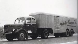 NS-74-78