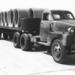 Studebaker 1944   D-15736