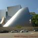10_10_6 LA City Hall (11) Disney Concert Hall