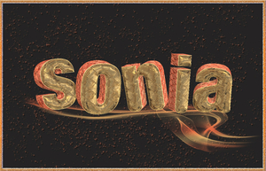 sonia tekst 00