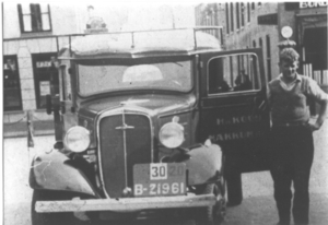 B-21961   Midden 1936