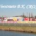 Cros Veldrijden Belgisch Kampioenschap.