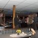 Austria Freunde herfstweekend-Alken-Untermosel-8 tm 11-11-2008 07