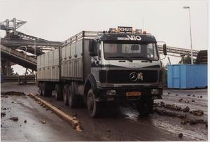 VB-67-JY