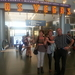 001 Aankomst Las Vegas - vliegveld