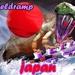 WERELD - KERNRAMP JAPAN.