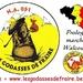 2014_01_19 Prologue Walcourt 00