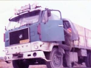 DB-49-27 (2)
