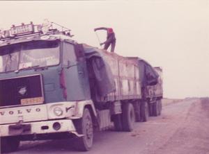 DB-49-27