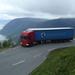Floro Noorwegen