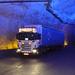 Langste tunnel Noorwegen