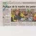 2014_01_19 Prologue Walcourt 10