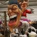 sized_sized_IMG_24171a aalst karnavalhallen
