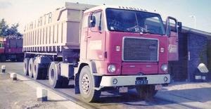 BS-21-32