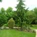 DSCN9038_0136