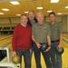 Bowling 26 januari 2013 001