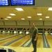 Bowling 26 januari 2013 002