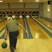 Bowling 26 januari 2013 003