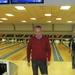 Bowling 26 januari 2013 004