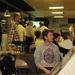 Bowling 26 januari 2013 006