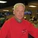 Bowling 26 januari 2013 007