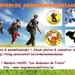 Blog promo Ardennenwandelaar_Godasses_de_Fraire