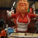 sized_sized_IMG_25240a karnavalwerkhallen Aalst