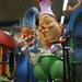 sized_sized_IMG_25249a karnavalwerkhallen Aalst
