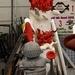 sized_sized_IMG_25259a karnavalwerkhallen Aalst