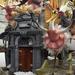 sized_sized_IMG_25261a karnavalwerkhallen Aalst