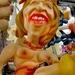 sized_sized_IMG_25263a karnavalwerkhallen Aalst
