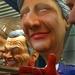 sized_sized_IMG_25272a karnavalwerkhallen Aalst