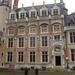 Brugge Februari 2014 001