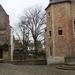 Brugge Februari 2014 002