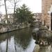 Brugge Februari 2014 004
