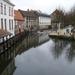Brugge Februari 2014 006