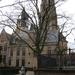 Brugge Februari 2014 009