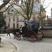 Brugge Februari 2014 010