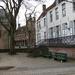 Brugge Februari 2014 011