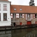 Brugge Februari 2014 012