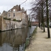 Brugge Februari 2014 013