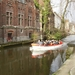 Brugge Februari 2014 017