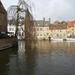 Brugge Februari 2014 018